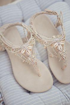 wedding shoes summer 45 Wedding Sandals To Rock Wedding to Amaze 45 Wedding Sandals To Rock Wedding to Amaze Shoes Flats Sandals, Women's Shoes, Me Too Shoes, Shoe Boots, Heels, Bridal Sandals, Bridal Shoes, Wedding Sandals For Bride, Flat Wedding Shoes