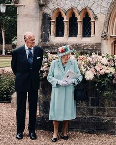 Prince Philip, Royal Uk, Royal Life, Her Majesty The Queen, Princess Beatrice, House Of Windsor, English Royalty, Save The Queen, England