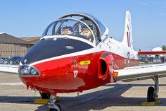Military Jets, Military Aircraft, Amphibious Aircraft, Air Force Aircraft, Nikon D3100, Postwar, Air Planes, Royal Air Force, Air Show