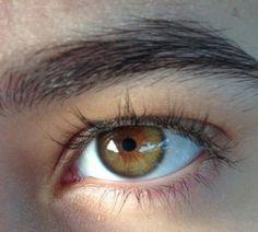 The Dark Artifices Shadowhunters Aesthetic//Octavian Blackthorn Green Brown Eyes, Hazel Green Eyes, Gray Eyes, Olive Green Eyes, Pretty Eyes, Cool Eyes, Beautiful Eyes, Amazing Eyes, Beautiful People