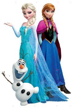 Anna Disney, Princesa Disney Frozen, Disney Frozen Elsa, Frozen Images, Frozen Pictures, Ana Frozen, Frozen Movie, Frozen Themed Birthday Party, Disney Frozen Birthday