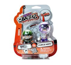 Check out these all new products!! MAZDeal.com http://maz-deal.myshopify.com/products/yomega-battle-ballerz-general-victory-verses-purple-hawk-game?utm_campaign=social_autopilot&utm_source=pin&utm_medium=pin