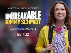 Unbreakable-Kimmy-Schmidt (1)