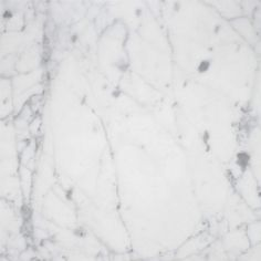 Signorino: Bianco Carrara.  Colour too cold?  Website doesn't show sizes available.