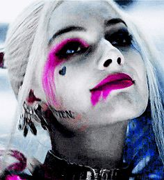 thank God suicide squad came today in Puerto Rico can't wait to see it tonight