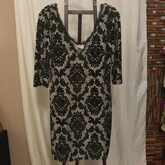 New Free People LARGE Velvet dress!! New Free People LARGE Velvet dress!! No longer available online. Get it while it's available.   There's so many ways to make this dress work.  Ooh Laa Laa!! Free People Dresses Midi
