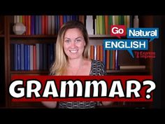 4 Ways to Improve Your English Fluency Without Grammar + Lessons with iTalki - YouTube