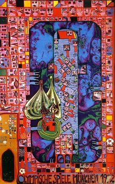Google Afbeeldingen resultaat voor http://www.digischool.nl/ckv2/ckv3/tehatexhavo/havo2006/hundertwasser/wasser2.jpg