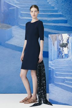 Akris Resort 2015 - Collection - Gallery - Style.com