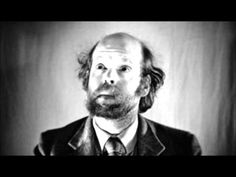 Bonnie 'Prince' Billy - Death to everyone