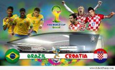 Brazil vs Croatia Match Preview e1402140613823