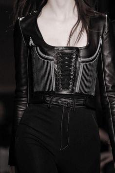 menimienaimori: Givenchy SS15