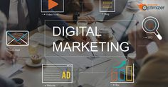 With these steps to improve your Digital Marketing Campaigns in means of engaging your audience and in turn, your company or product. Mail Marketing, Digital Marketing Strategy, Website Company, Know Your Customer, Improve Yourself, Campaign, Tips, Blog, Blogging