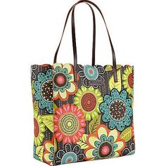 vera bradley flower shower bags - Google Search