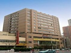 Hangzhou Hangzhou Qingshui Bay Holiday Hotel China, Asia Hangzhou Qingshui Bay Holiday Hotel is conveniently located in the popular Wulin Square District area. Offering a variety of facilities and services, the hotel provides all you need for a good night's sleep. Take advantage of the hotel's car park, room service, meeting facilities, business center, family room. Non smoking rooms, air conditioning, heating, desk, mini bar can be found in selected guestrooms. Access to the ...