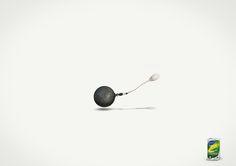Manix Endurance: Ball-Sperm