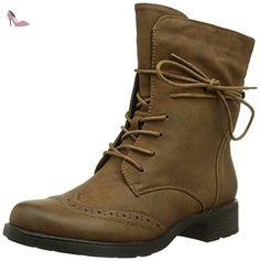 Rieker 37712-00, Chaussures Hautes Homme, Noir, 41 EU (7.5 UK)