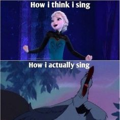 Favorite Disney Frozen Memes | Cambio Photo Gallery