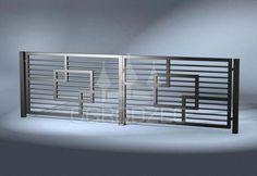 Powerful studied welding tips Schedule a Consultation Steel Gate Design, Front Gate Design, House Gate Design, Door Gate Design, Fence Design, Main Gate Design, Balcony Grill Design, Balcony Railing Design, Window Grill Design