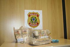 Polícia Federal indica que ex-secretário da Receita participou de esquema de propina - Notícias - R7 Brasil