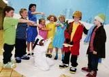 A Charlie Brown Christmas: The Play Chicago, IL #Kids #Events