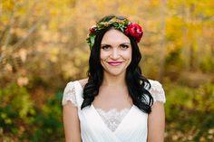 Katie Pietrowski Photography - Waterville Valley Wedding | New Hampshire Wedding. www.katiepietrowski.com  nh wedding, waterville valley, waterville valley wedding, mountain wedding, new england wedding, new england fall wedding, fall wedding