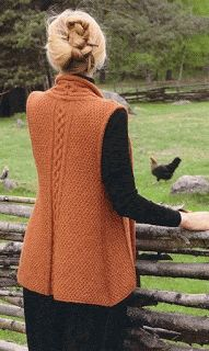 Designers Choice book on Yandex. Knitting Designs, Knitting Patterns, Cowl Scarf, Cardigan Pattern, Knitted Shawls, Crochet Clothes, Knit Cardigan, Cable Knit, Knit Crochet