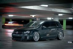 Scirocco Volkswagen, Vw R32, Mk6 Gti, Volkswagen Golf Mk1, Vw Golf Gt, Vw Group, Convertible, Vw Cars, Modified Cars