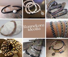 Jewerly, Helmet, Bracelets, Design, Bangles, Jewelry, Jewels, Jewlery
