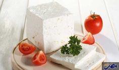 طريقة عمل الجبن الأبيض للريجيم: المقادير 4 اشخاص نصف لتر من الحليب خالي الدسم 2 ملعقة كبيرة من الخل ملح حسب الرغبة طريقة التحضير قومي بغلي…