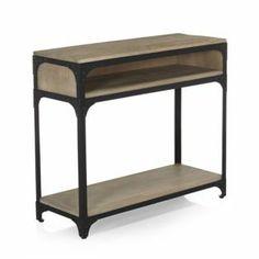 table basse crawford 100 tables tables pinterest tables. Black Bedroom Furniture Sets. Home Design Ideas