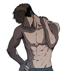 oh sangwoo ~ oh sangwoo . oh sangwoo aesthetic . oh sangwoo wallpaper . oh sangwoo fanart . oh sangwoo icon . oh sangwoo scary . oh sangwoo cute . oh sangwoo gif Garçon Anime Hot, Anime W, Anime Boys, Sangwoo Killing Stalking, Anime Lindo, Manhwa Manga, Animes Wallpapers, Manga Boy, Fujoshi