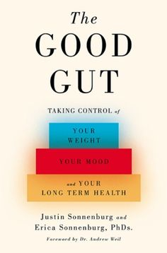 "Gut Feelings–the ""Second Brain"" in Our Gastrointestinal Systems [Excerpt] - Scientific American"