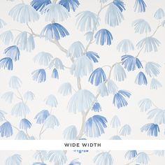 Schumacher - Wallcovering for Every Decor How To Move Forward, Downstairs Bathroom, Schumacher, Wallpaper Roll, Tapestry, Fabric, Pine, Design, Home Decor