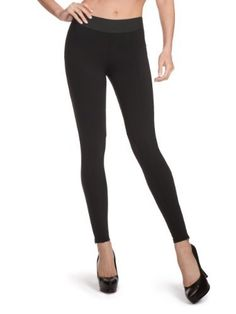 GUESS by Marciano Jodpur Knit Legging GUESS by Marciano. $128.00