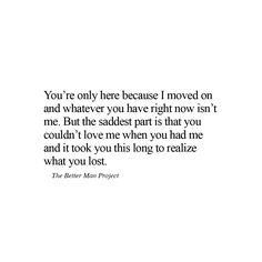 sorry.