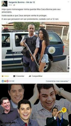 Celebs Discover E aí vai se candidatar ? Memes Humor, Comedy Memes, Top Memes, Best Memes, Jokes, Awkward Funny, Funny Cute, Funny Images, Funny Pictures