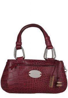 b0c09db68 98 Best Glam Up Girls!! images in 2015   Handbag online, Wallet ...