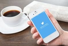 Will we see a Twitter transformation? What it could mean for online social media marketing