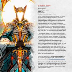 r/meowmagic catalogues the Meow Magic spells, enjoy! Dungeons And Dragons Rules, Dungeons And Dragons Classes, Dnd Dragons, Dungeons And Dragons Homebrew, Dnd Wizard, Dungeon Master's Guide, Dnd Classes, Dnd Races, Dnd 5e Homebrew