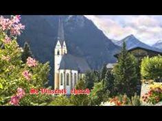 Heiligenblut Tirol Austria