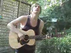 Backyard Sessions 4