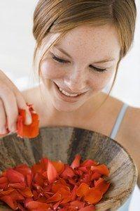 Sophie Labbe, Senior Perfumer IFF. Beruf: Nase, Parfumeur - Parfums 2007, neue Parfüms, blumige Düfte, Eau de Toilette -