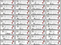 Nanda Ensina: Presentes Criativos para o Dia dos Namorados
