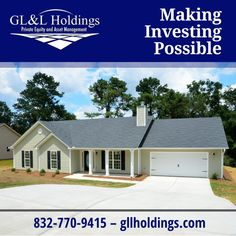 We are one of the best hard money lenders established in Houston, Texas for all types of real estate asset-based private & hard money lending. Hard Money Lenders, Private Loans, Local Banks, Service Learning, Asset Management, Financial Institutions, Investors, Houston, This Is Us