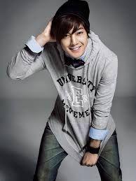 Resultado de imagen para kim hyun joong play full kiss