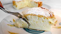 Great Desserts, Delicious Desserts, Dessert Recipes, Food Cakes, Cupcake Cakes, Bolo Da Peppa Pig, Super Torte, Cacao Recipes, Cakes Plus