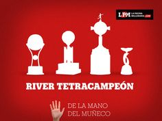 TetraCampeon! Pop Art Design, Grande, Soccer, Football, Google, Artwork, Sports, Ideas, Breakfast Nook