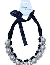 fashion jewelry Flash Steals
