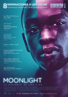 Download Full Moonlight Movie Free | Film Online Moonlight 2016 Movie Online #movie #online #tv #Plan B Entertainment, Upload Films, A24, Pastel #2016 #fullmovie #video #Drama #film #Moonlight
